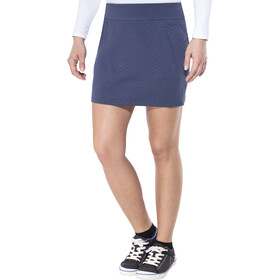 Columbia Harper Skirt Damen nocturnal